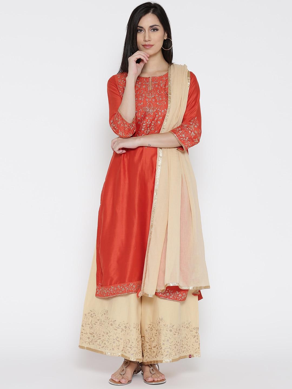 2c87c0c5b02 Salwar Suits - Buy Designer Salwar Suit Online in India