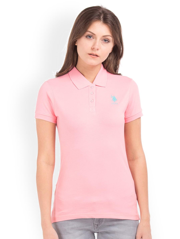 00efbe121f Sisley Tshirts Polo - Buy Sisley Tshirts Polo online in India