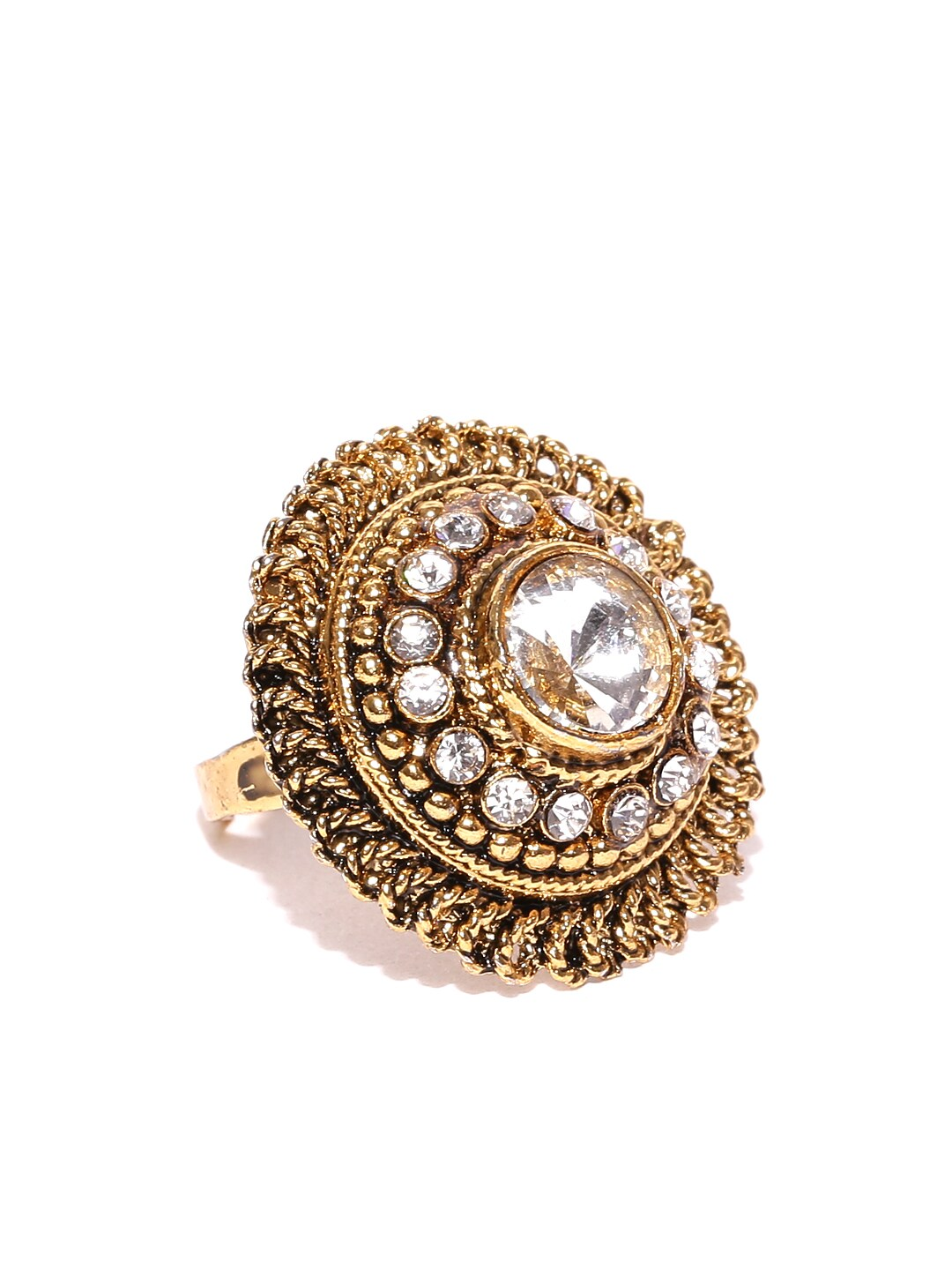 gold jewellery online buy latest gold jewellery collections online myntra