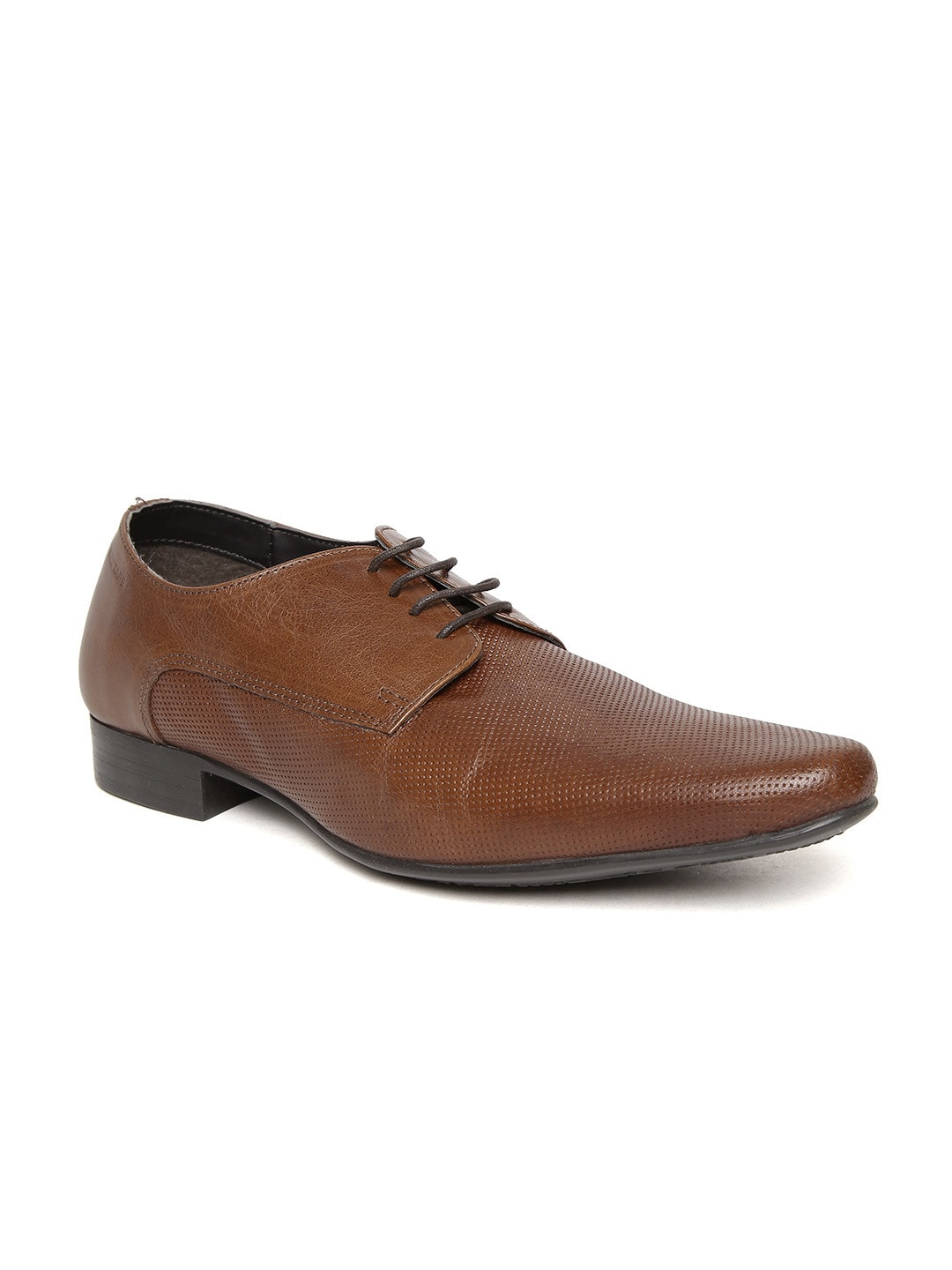 b3f6d3d1fd6 Red Tape Formal Shoe Casual Shoes - Buy Red Tape Formal Shoe Casual Shoes  online in India