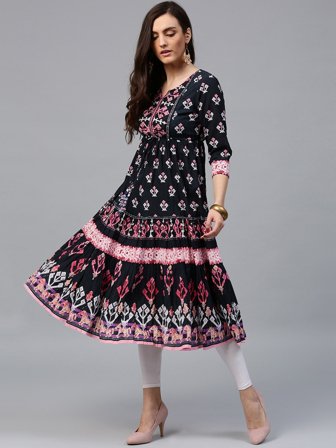 adb898b68c4 Rain   Rainbow - Buy Rain   Rainbow Women Clothing Online in India