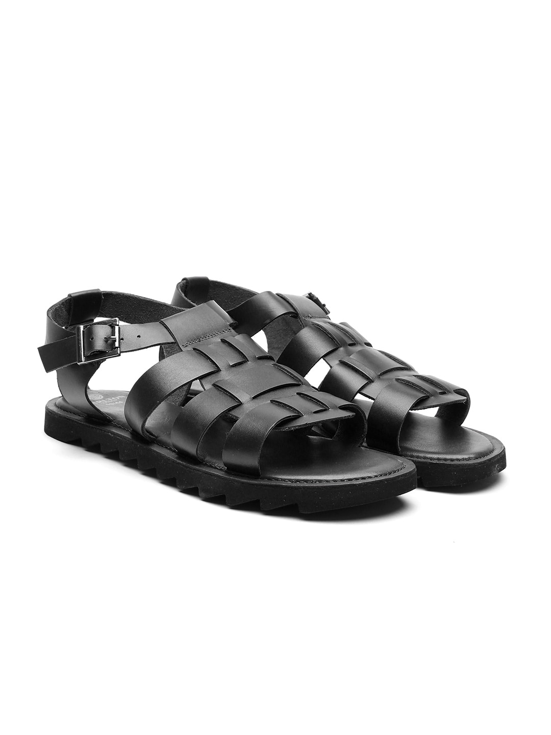 e8551aeb2cb0 Men Sandals Flip Flops - Buy Men Sandals Flip Flops online in India