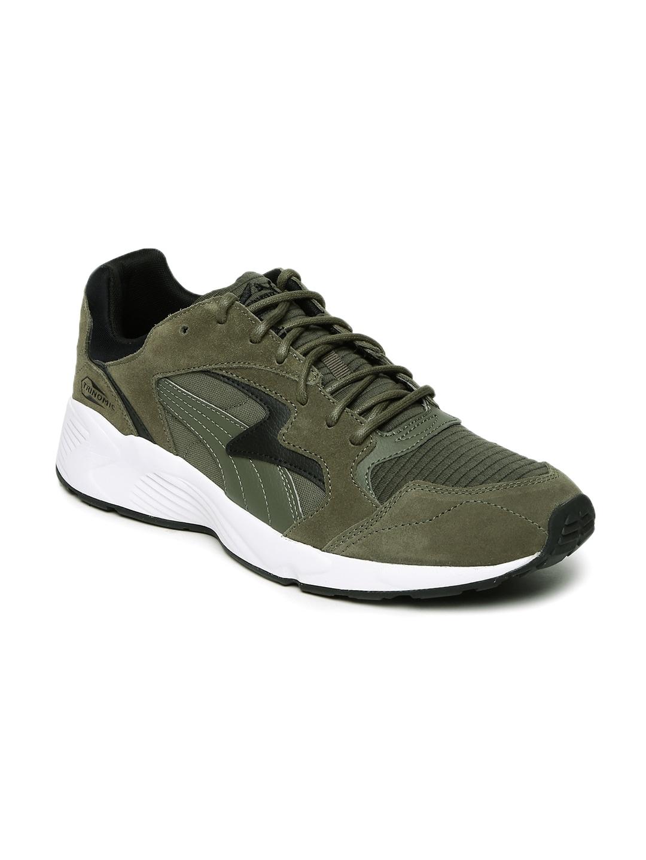 13ec0165102 ... uk puma ferrari ivy casual shoes 812d2 c051b