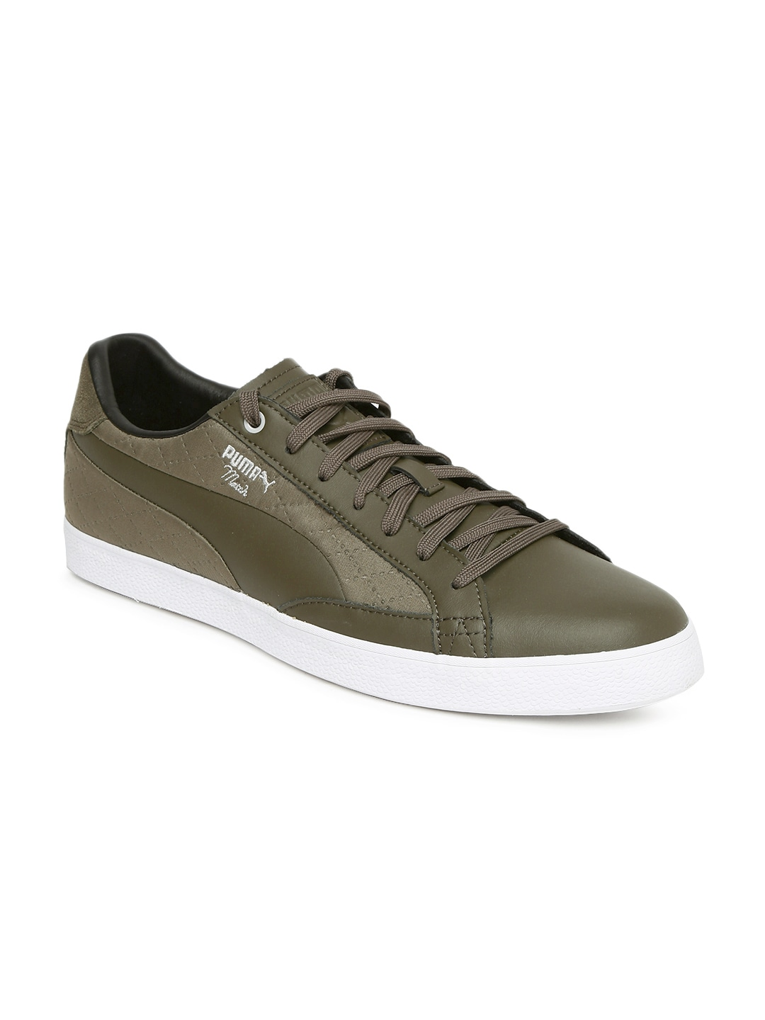 247ef1fc8a7 Puma Shoes - Buy Puma Shoes for Men   Women Online in India