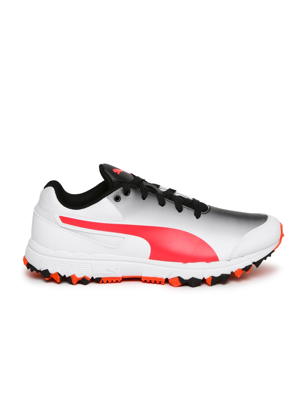 jabong puma shoes