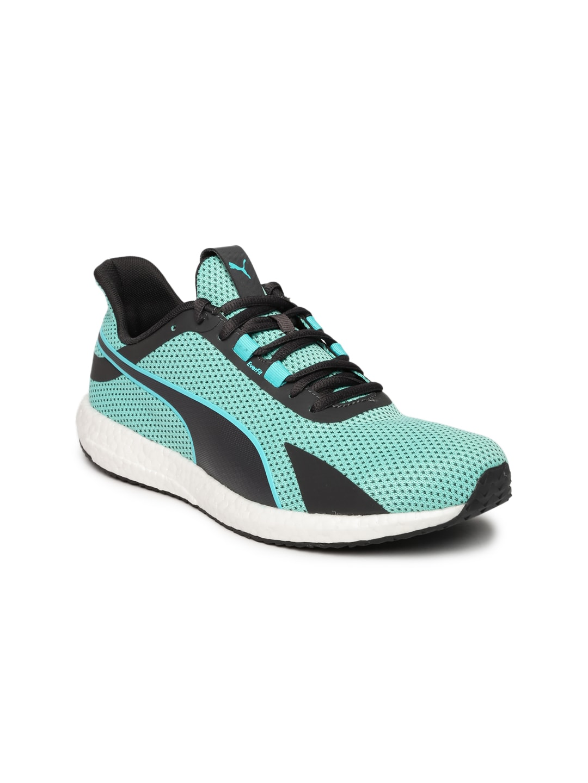 8780278bb314 Puma Key Chain Hat Sports Shoes - Buy Puma Key Chain Hat Sports Shoes  online in India