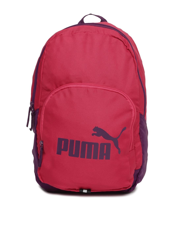 Backpacks Bags Rucksacks - Buy   Backpacks Bags Rucksacks online in India fd6d5a33f315d