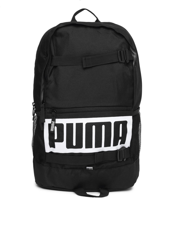 f840293f40e3 Puma® - Buy Orignal Puma products in India