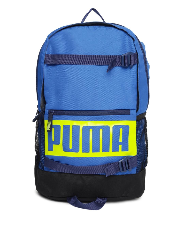 4409d009a2 Puma® - Buy Orignal Puma products in India