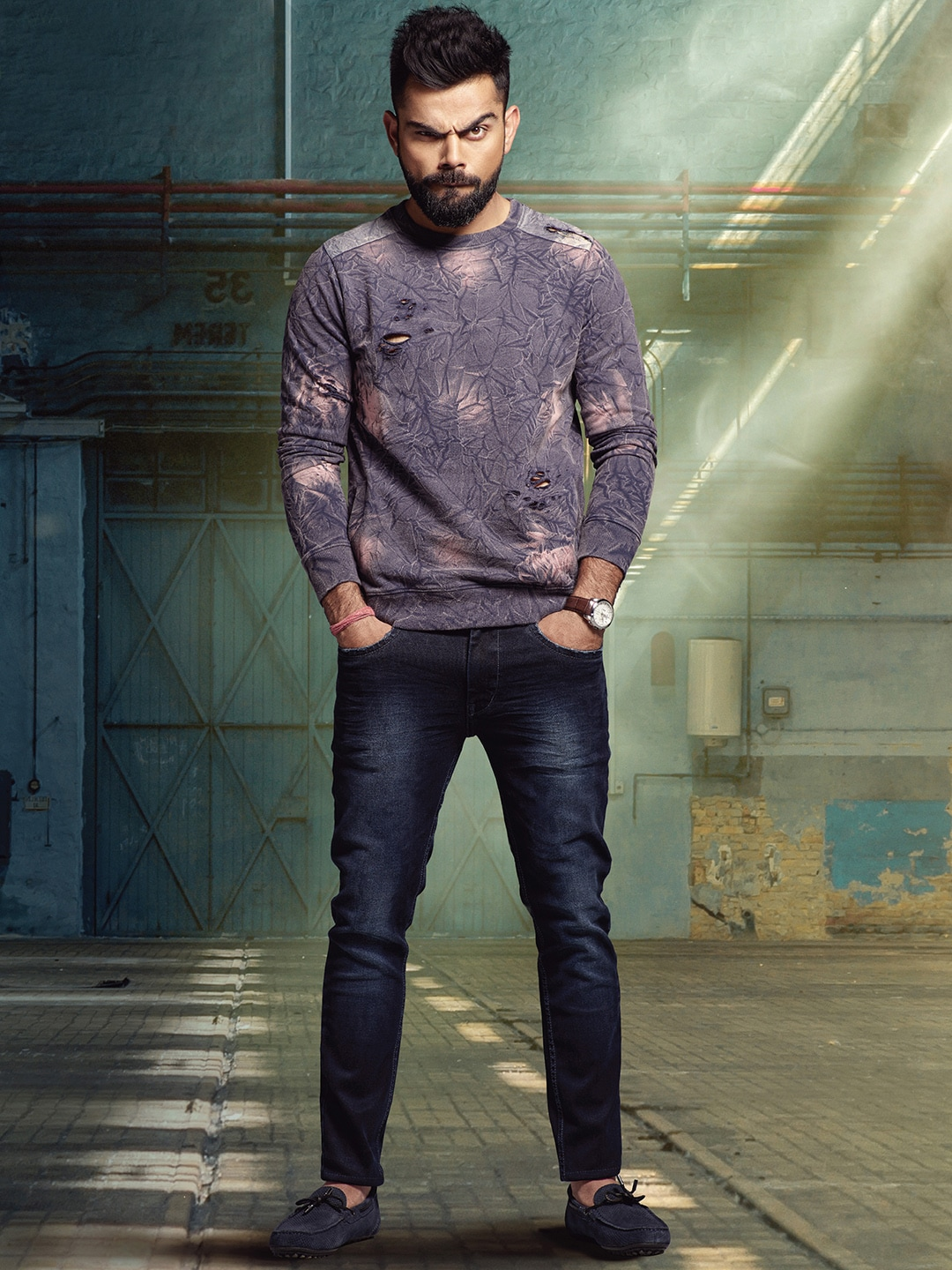 Men Jeans - Buy Jeans for Men in India at best prices  344d9aa20d1