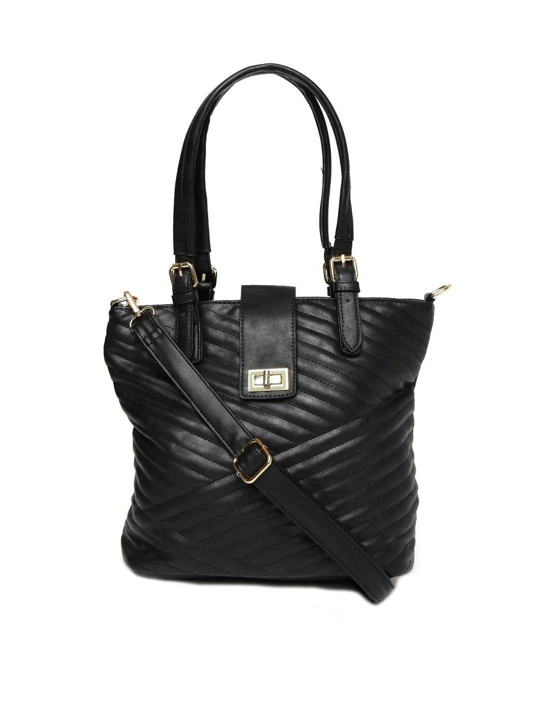 Design Shop Handbags - Buy Design Shop Handbags online in India 650aab6283