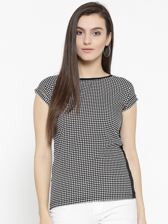 77070a197e Western Wear For Women - Buy Westernwear For Ladies Online - Myntra