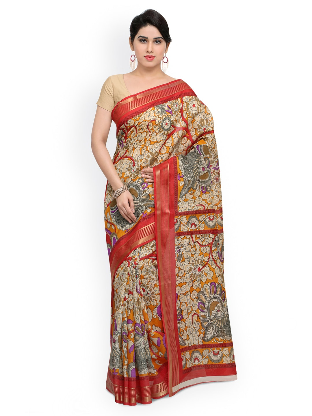 a731d22f93b38 Women Sarees Wallets - Buy Women Sarees Wallets online in India