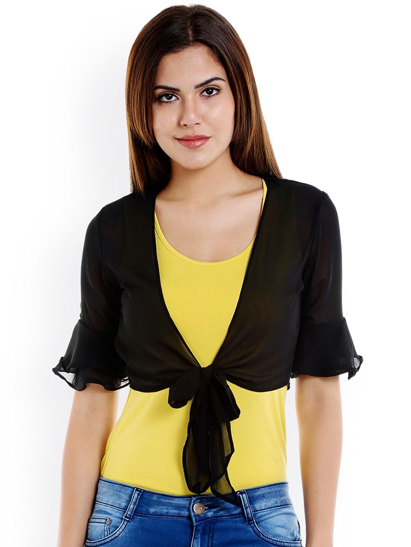 6d9e2306c67 109f Women Topwear Size 18 - Buy 109f Women Topwear Size 18 online in India