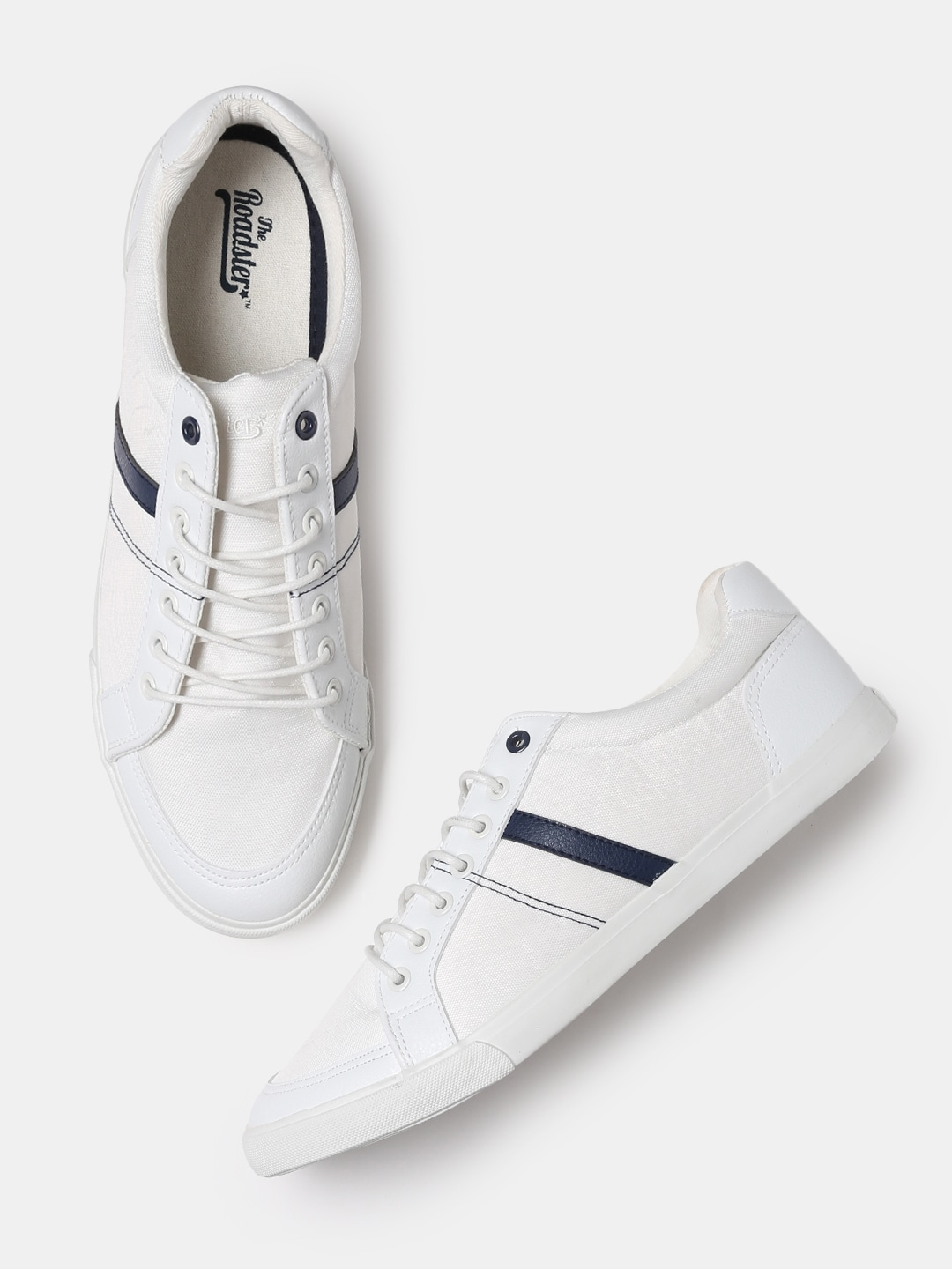 6fdfbd3ad Flat 50 Sale Casual Shoes - Buy Flat 50 Sale Casual Shoes online in India