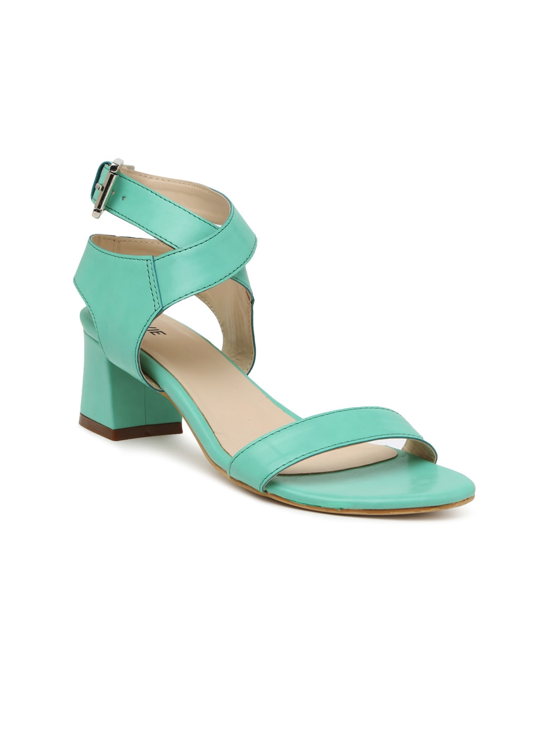 4a50104a6a9 Toe Shoes - Buy Toe Shoes online in India