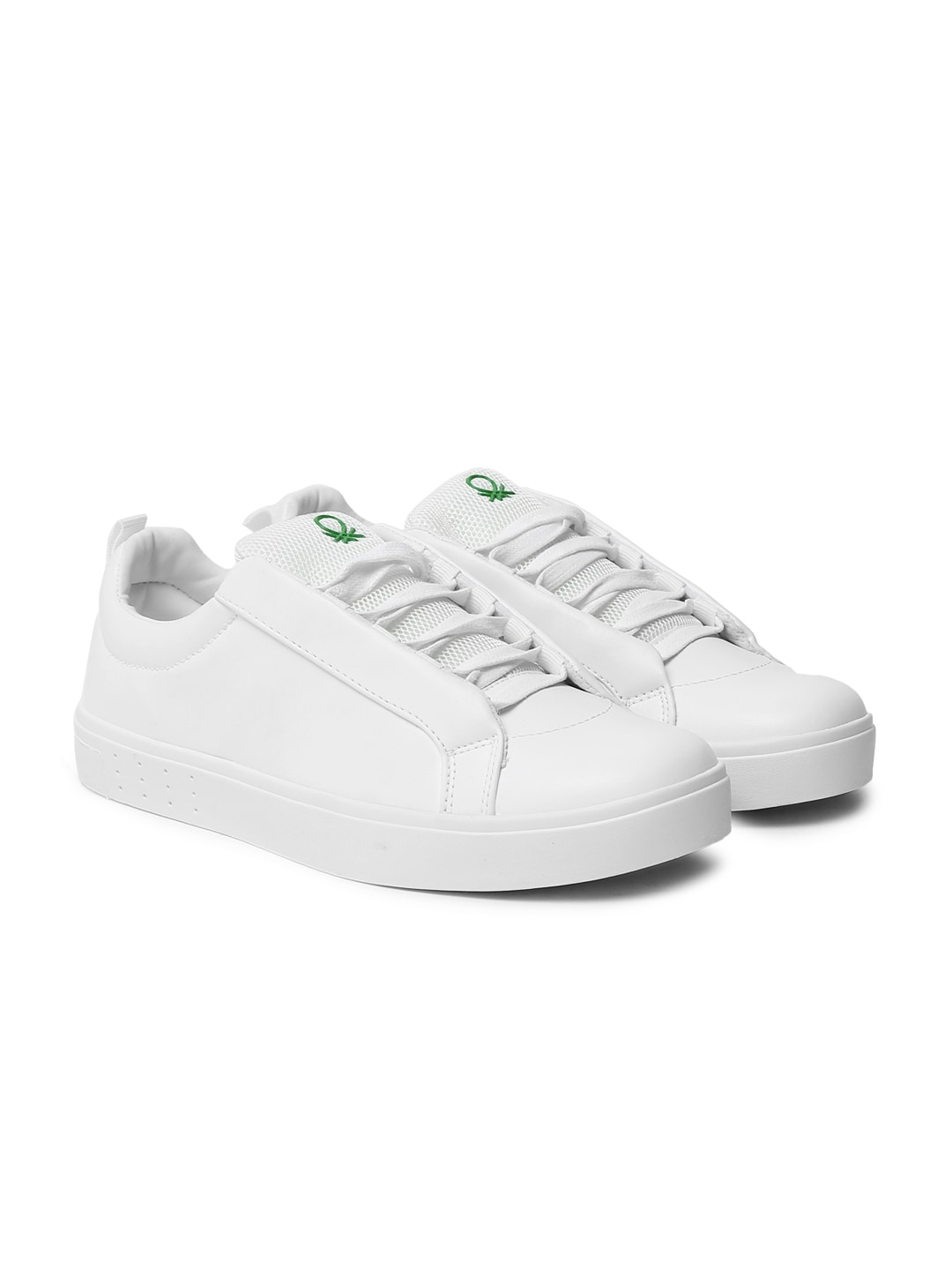 Ucb Shoes White