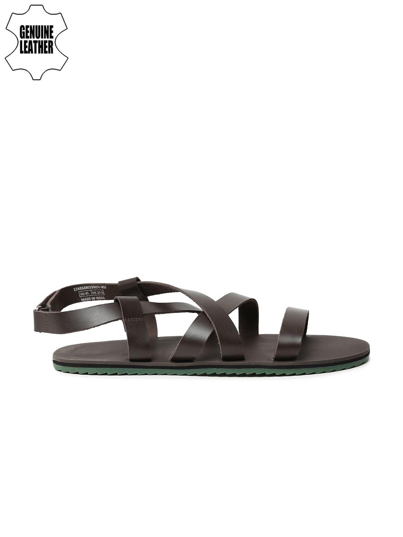 1305b353914dc7 Footwear - Shop for Men