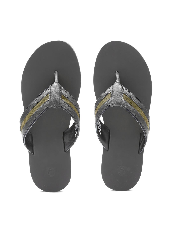3a02b581bd28 Flip Flops for Men - Buy Slippers   Flip Flops for Men Online
