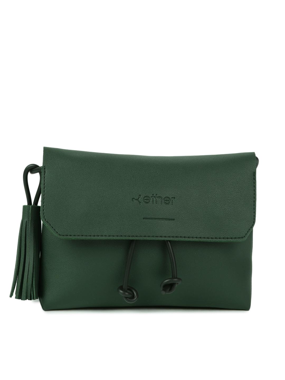 Sling Bags For Women - Buy Women Sling Bags Online - Myntra 1520f68ea496a