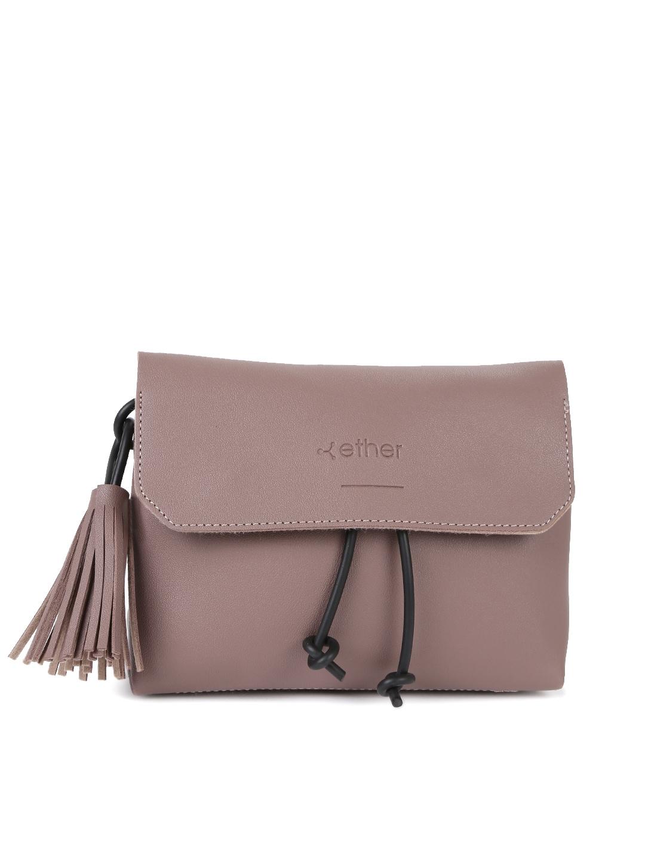 Fashion style Handbags stylish for women for lady