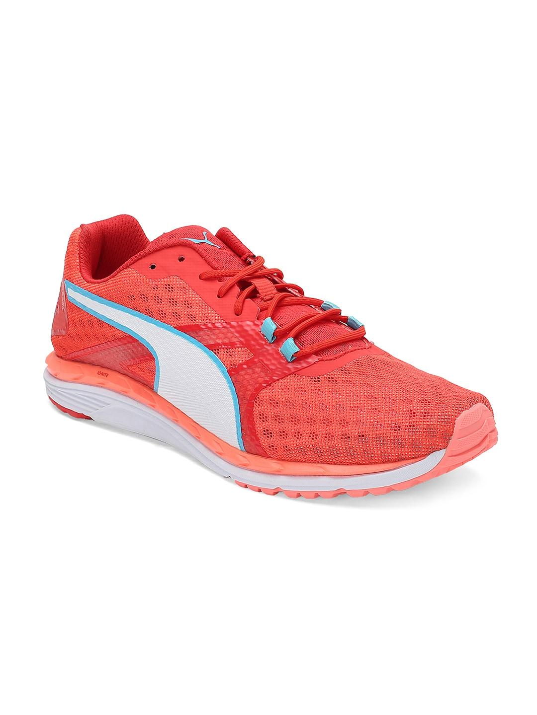 65d612fad008 Running Puma Women - Buy Running Puma Women online in India