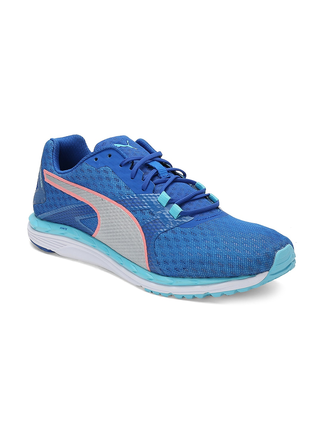 newest c25fa 5c90e Puma Shoes - Buy Puma Shoes for Men   Women Online in India