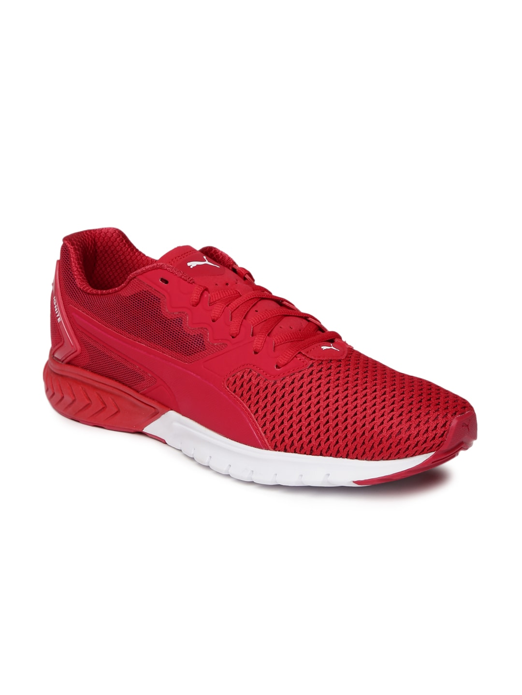 78abd2a51b1325 Puma Sports Shoes