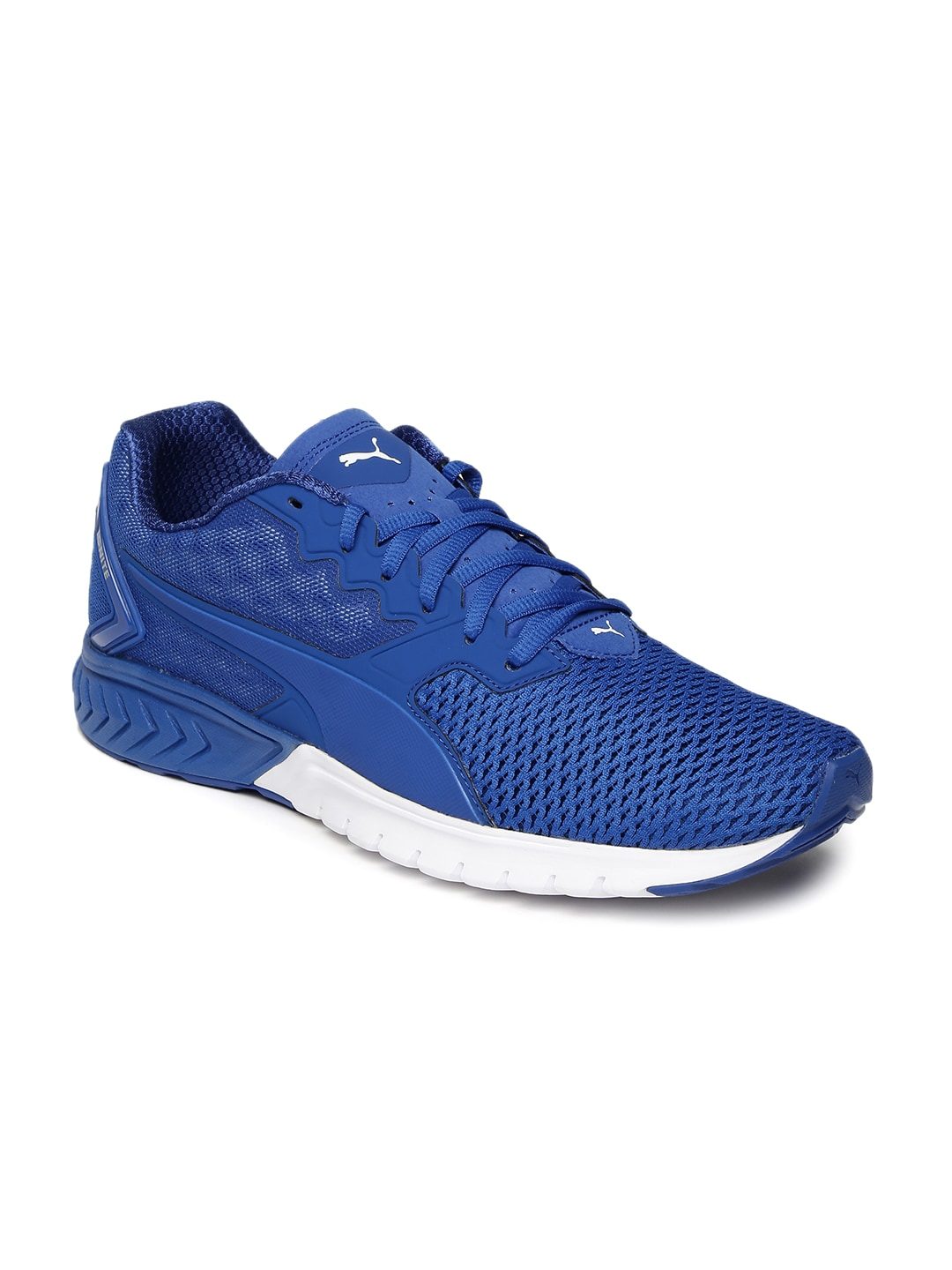 9612d13eafe Puma Sports Shoes