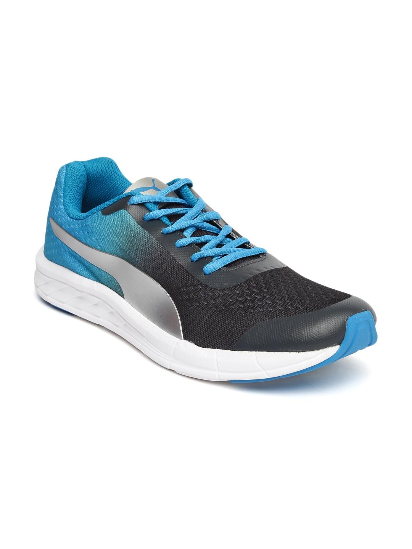 4f2580bafac Men Footwear - Buy Mens Footwear   Shoes Online in India - Myntra