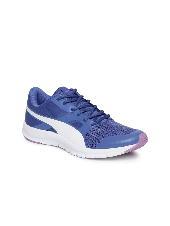 bc336c06b2b4 Puma Sports Shoes