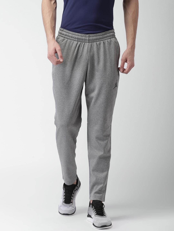 3c2d09252 Nike Men Apparel Tshirts - Buy Nike Men Apparel Tshirts online in India