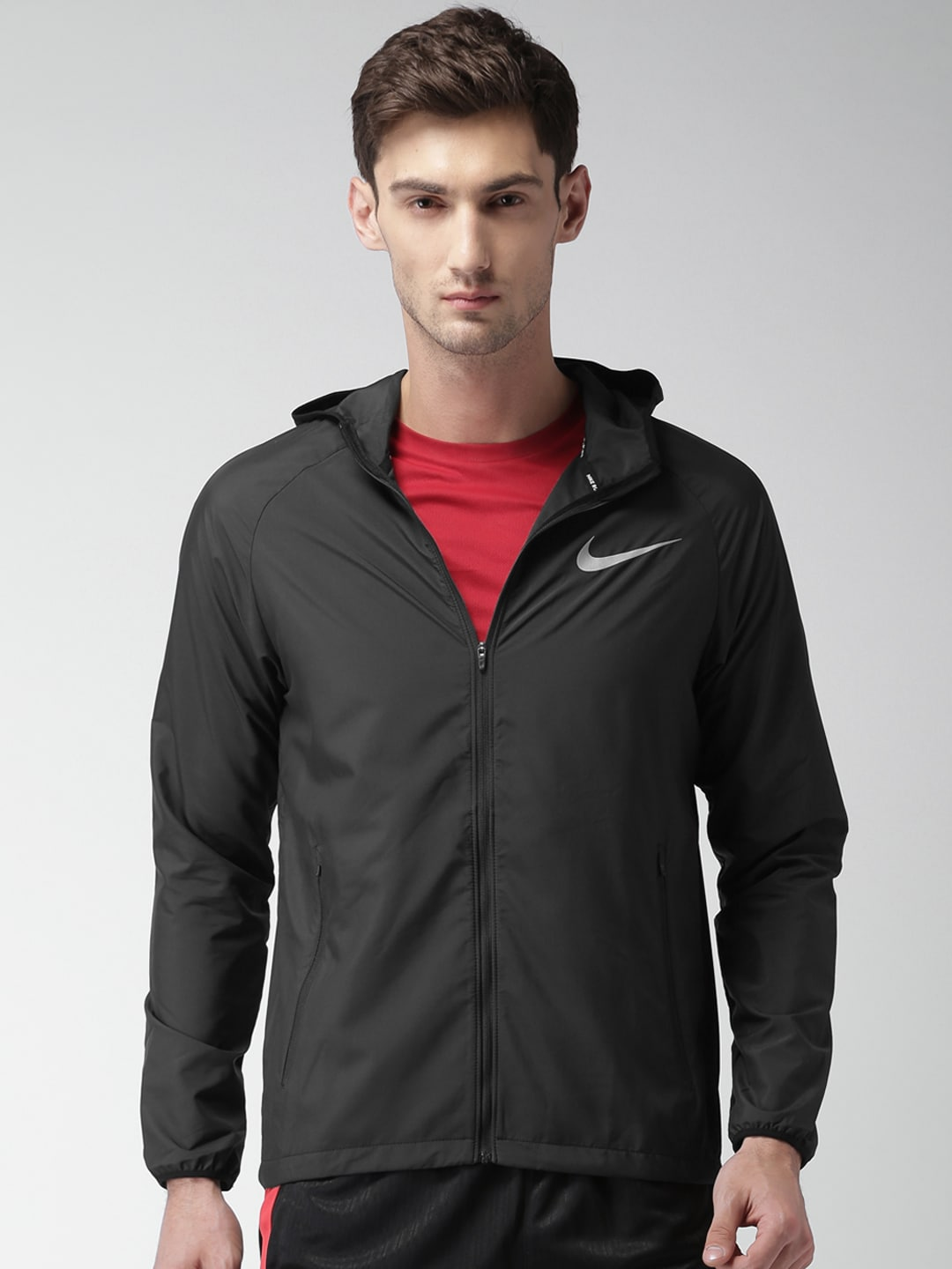 b2448bd381ef Nike Jackets - Buy Nike Jacket for Men   Women Online