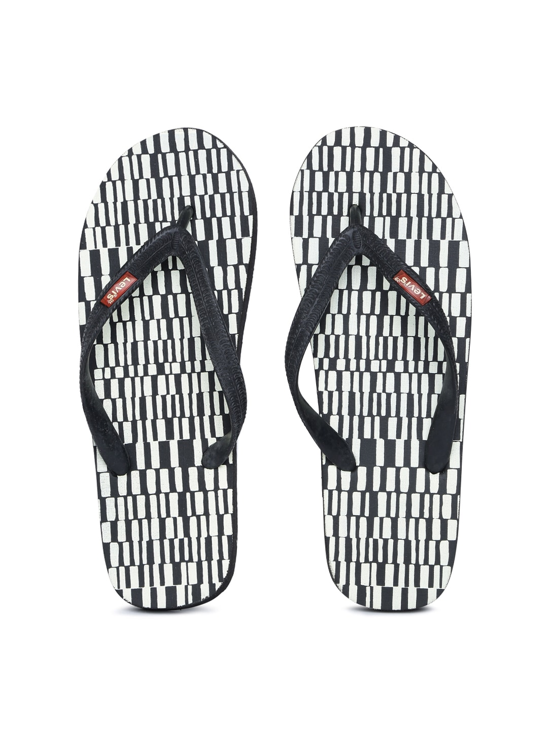 Rubber Flip Flops - Buy Rubber Flip Flops Online in India b531e44d5