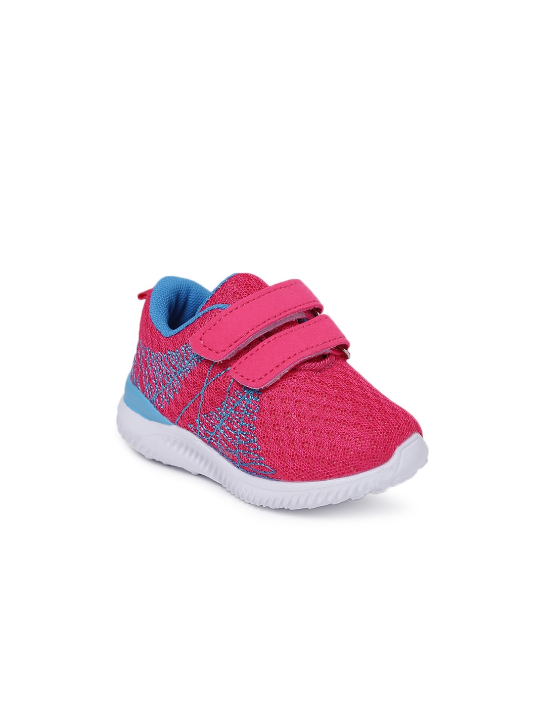 66b502144782 Pink Sandal Casual Shoes Flats - Buy Pink Sandal Casual Shoes Flats online  in India