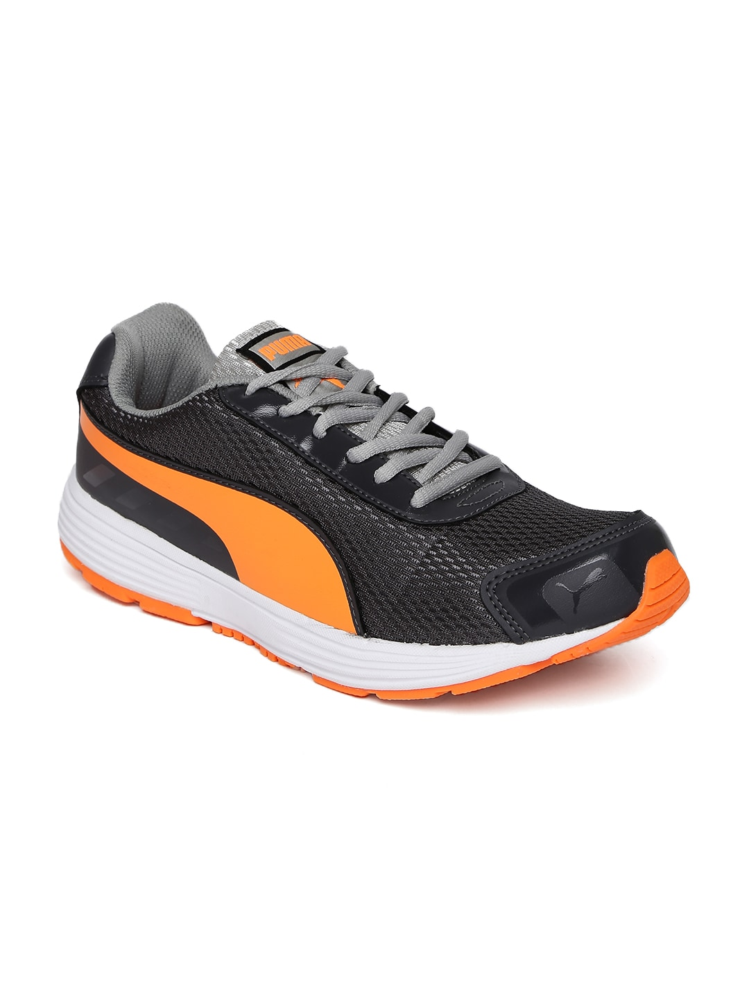 fdad6d060ee223 Men s Puma Shoes - Buy Puma Shoes for Men Online in India