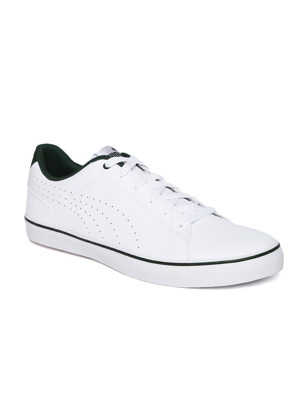 fcdf99010a662c Puma Shoe For Men Casual Shoes Apparel Set - Buy Puma Shoe For Men Casual  Shoes Apparel Set online in India