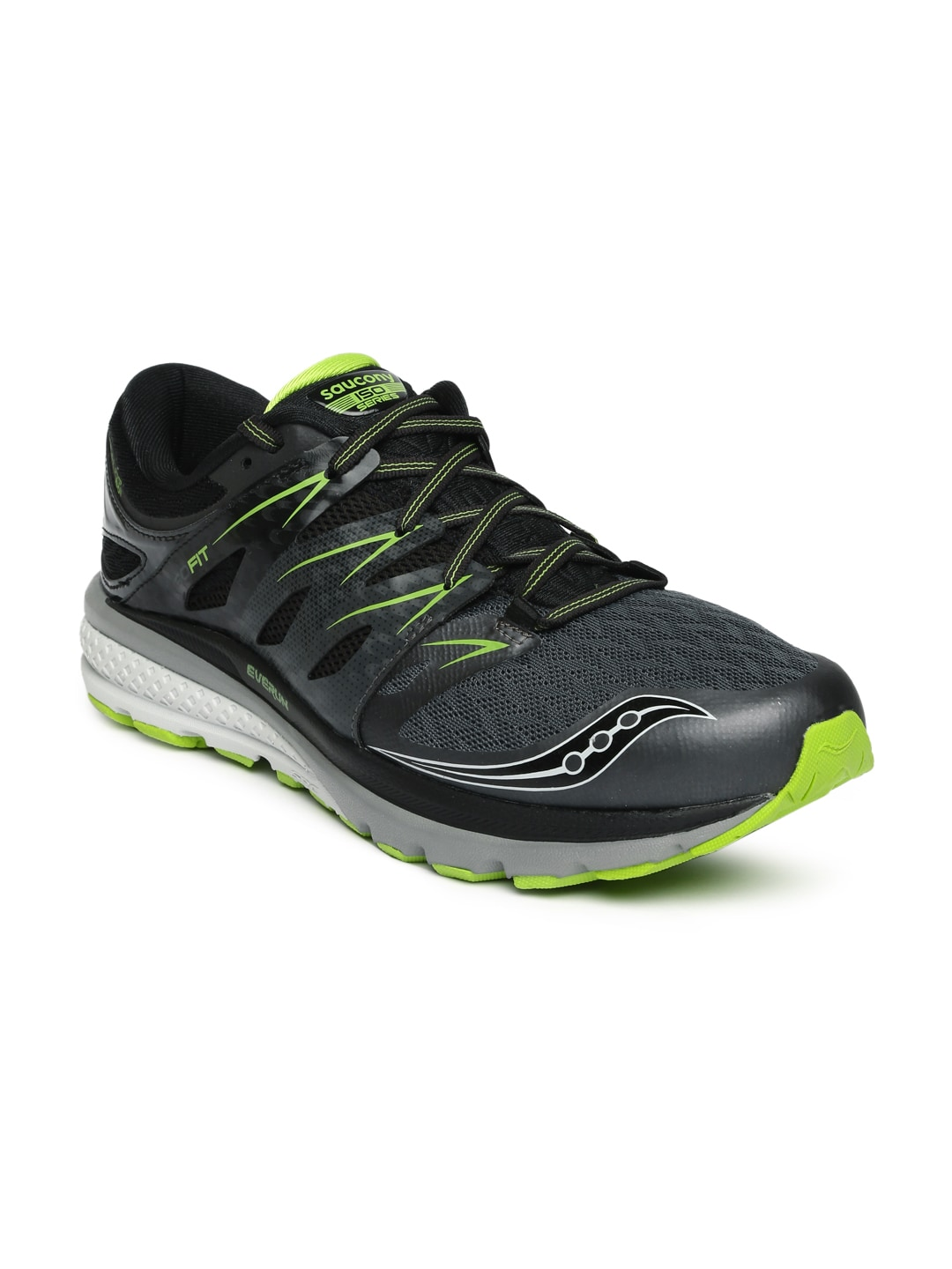 dbf81839b9ee Saucony Shoes - Buy Latest Saucony Shoes Online in India
