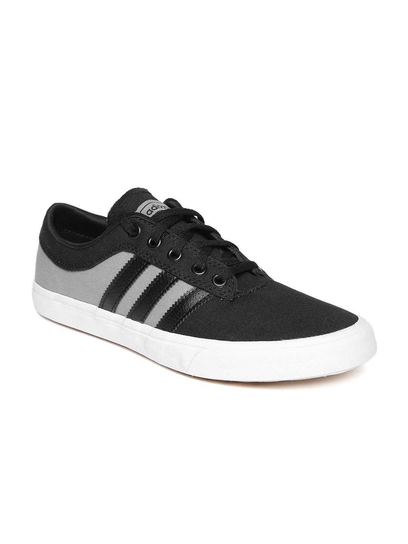 21852506946ed2 Adidas Originals Caps 3 Kajal Casual Shoes - Buy Adidas Originals Caps 3  Kajal Casual Shoes online in India