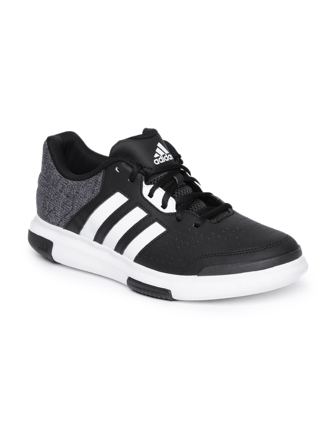 huge selection of a378c c26a3 adidas - Exclusive adidas Online Store in India at Myntra