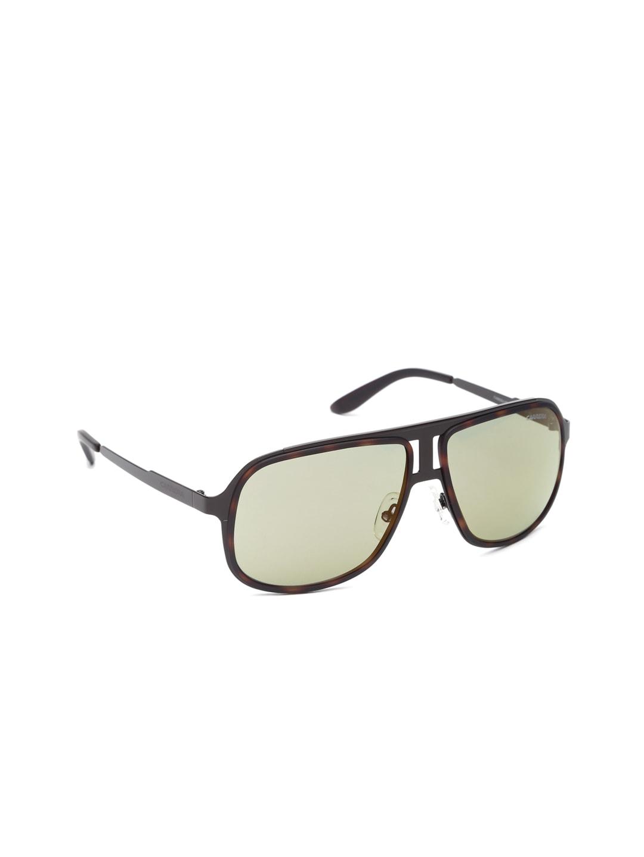 c0dd1f465d White Sunglasses - Buy White Sunglasses For Men   Women Online