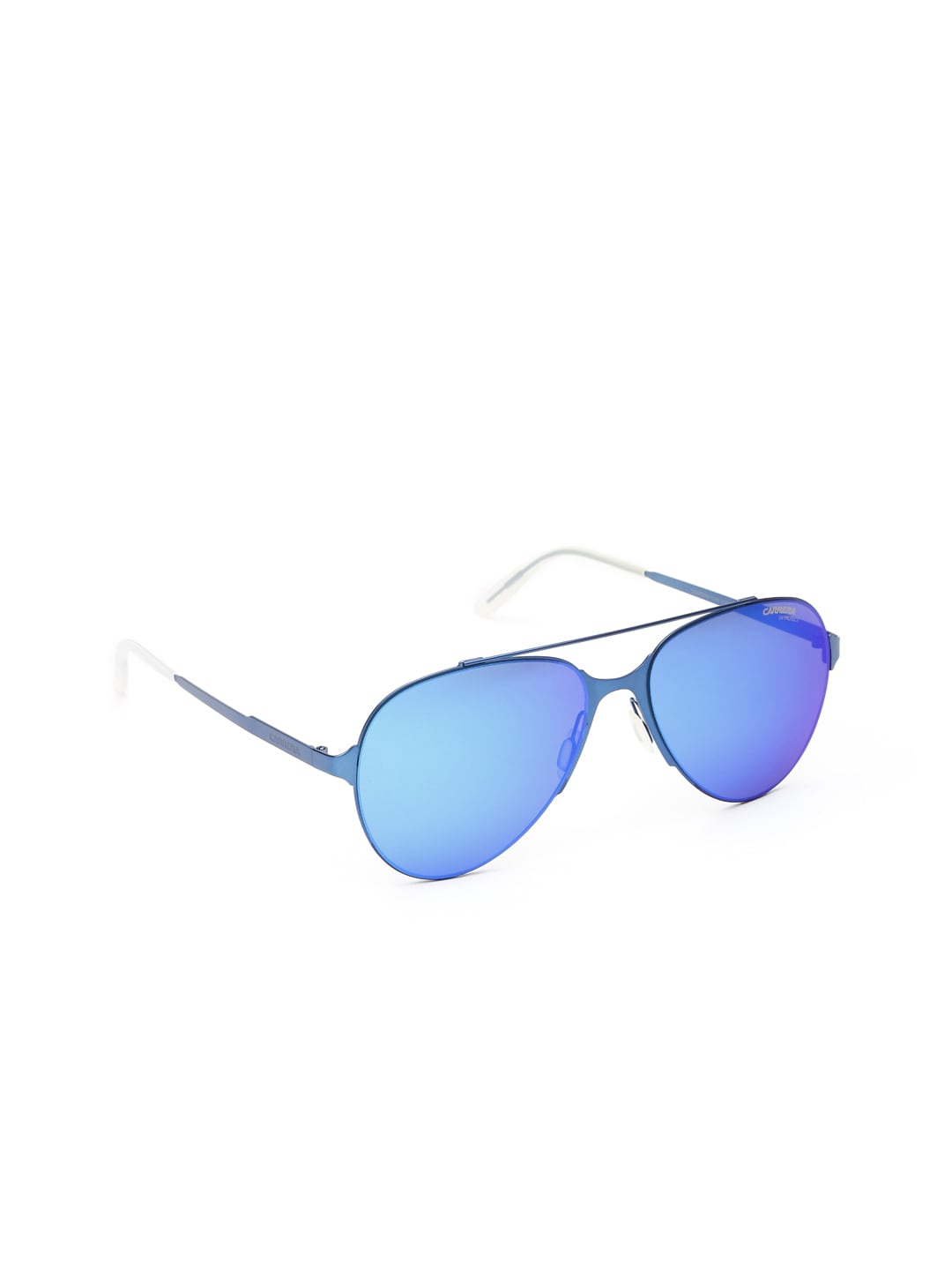 7612b66e1f Carrera Sunglasses -Buy Carrera Sunglass Online in India
