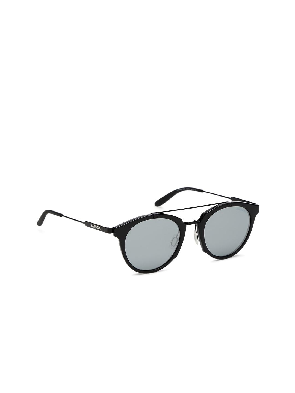 52ebf6cc2b S Palm Sunglasses Skirts - Buy S Palm Sunglasses Skirts online in India