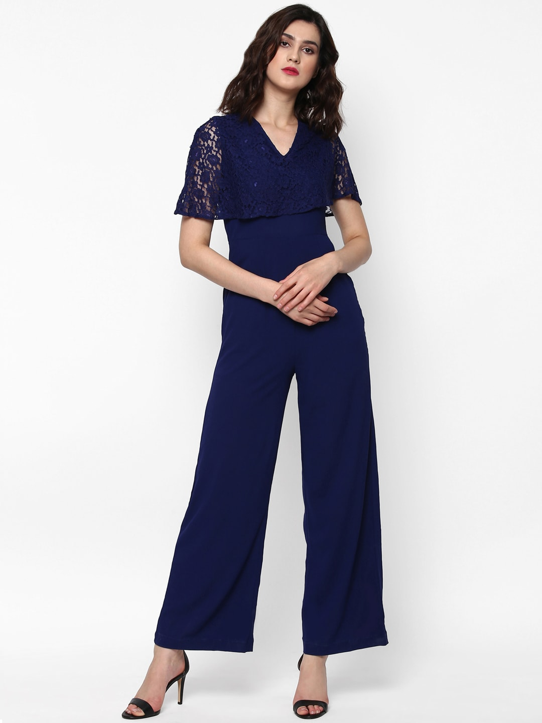 7728690e87b Jumpsuits - Buy Jumpsuits For Women