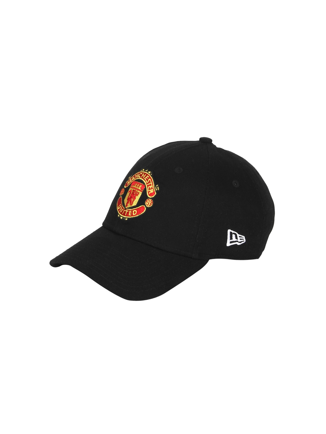 7eed23d514d Manchester United Caps - Buy Manchester United Caps Online in India