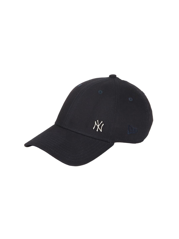 Blue Caps - Buy Blue Caps online in India 123fb24e3083