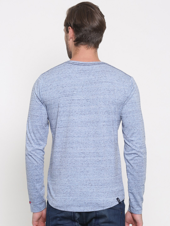 Human design t shirt - Human Design T Shirt 36