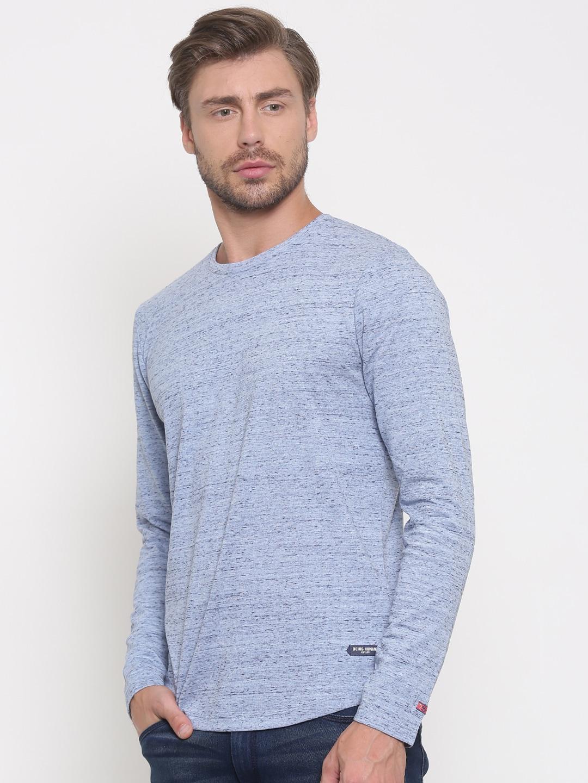 Design your t shirt india - Design Your T Shirt India 40