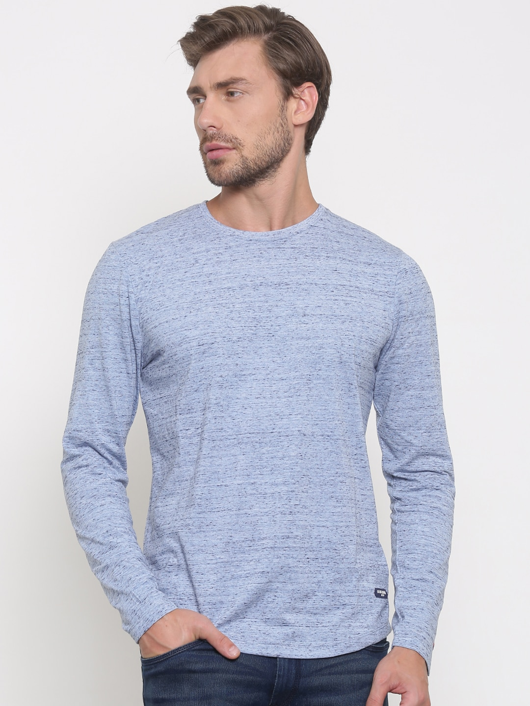 Design your t shirt india - Design Your T Shirt India 11
