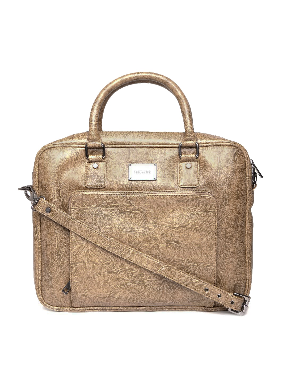 164150360b Laptop Bags